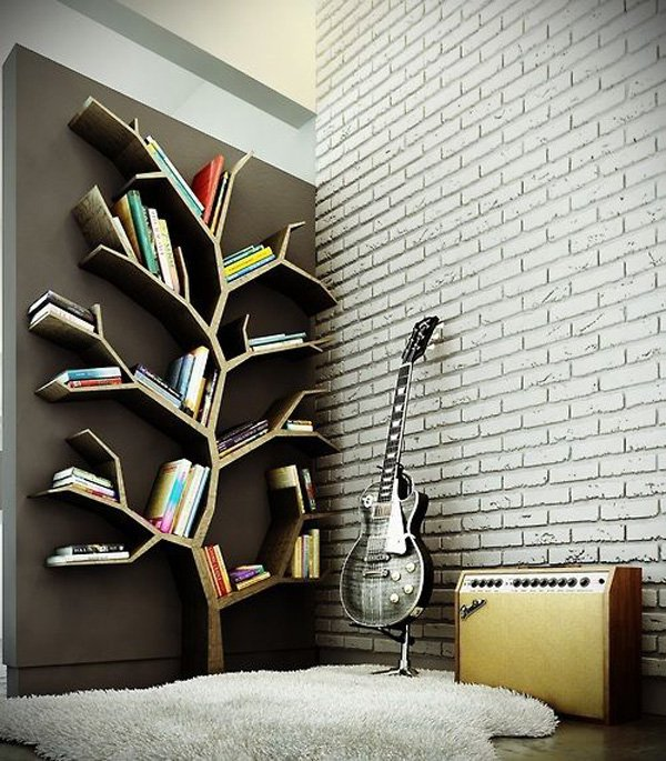 RGB_creativebookshelf_09012015_26