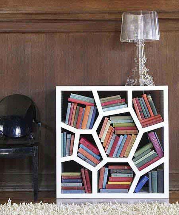 RGB_creativebookshelf_09012015_46