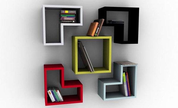 RGB_creativebookshelf_09012015_60