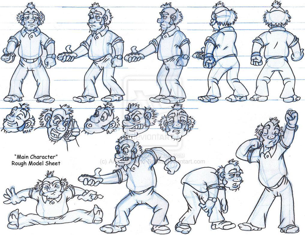 RGB.VN_the_couch_potato_model_sheet_by_animator_who_draws