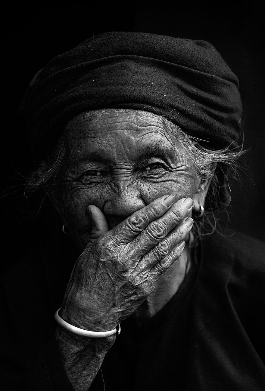 RGB_portrait-photography-hidden-smiles-vietnam-rehahn-5