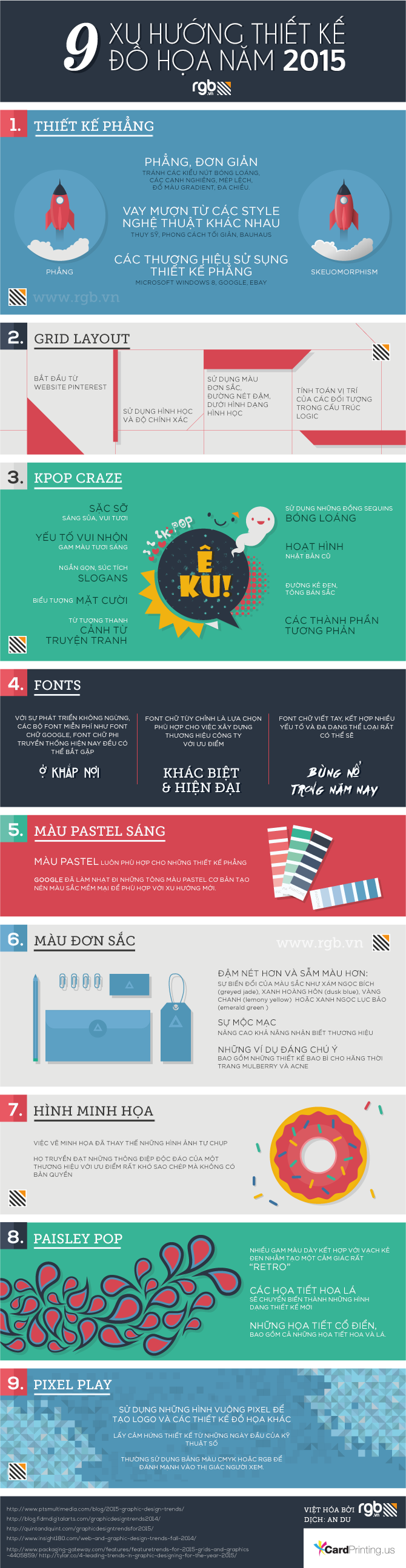 rgb_9_graphic_design_trends_2015