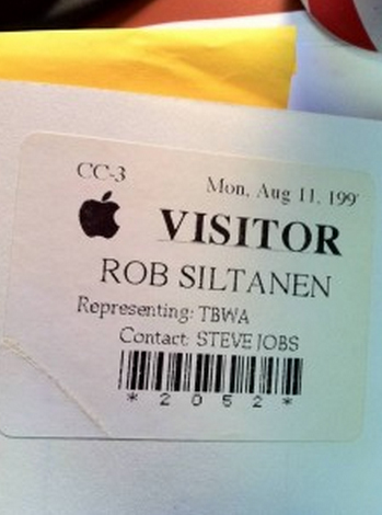 rgb_apple_think_diffrent_stevejobs_Visitor-pass