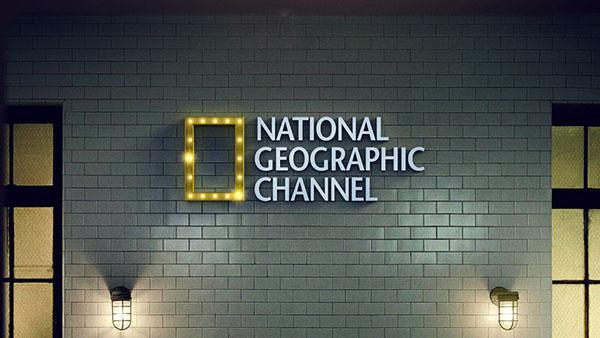 rgb_channel_branding_02_13