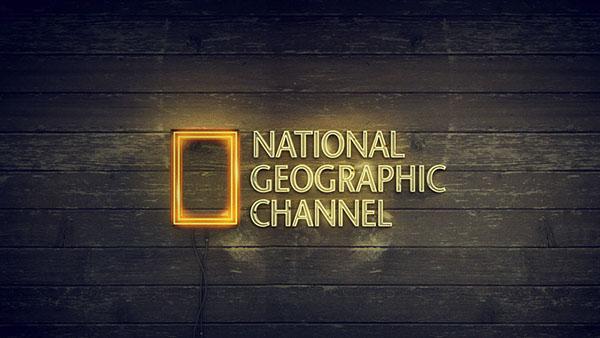 rgb_channel_branding_02_14