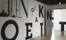 Sức mạnh của Typography trong việc tạo lập phong cách thương hiệu