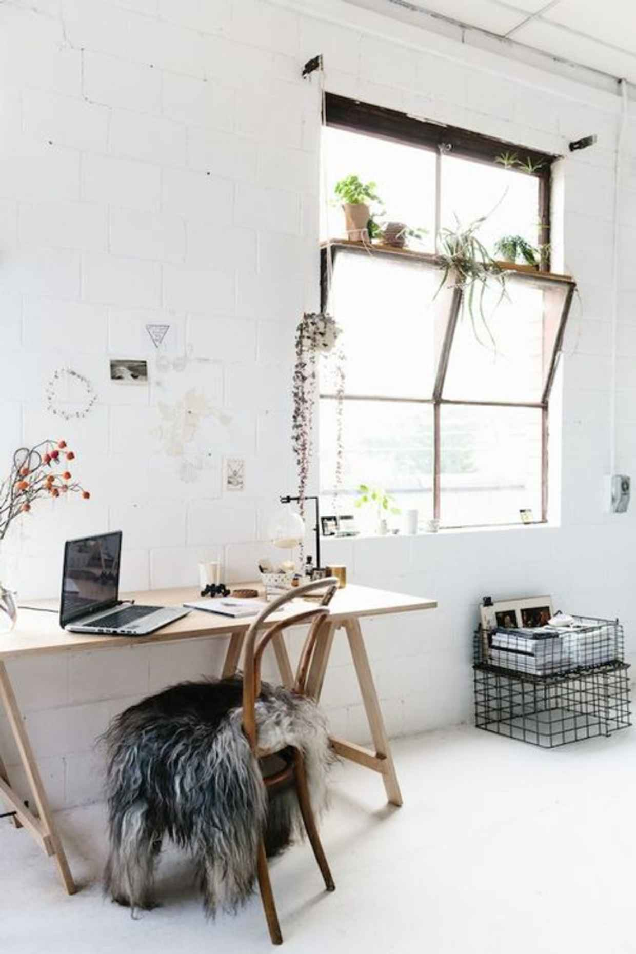 rgb_creativeworkspace_38
