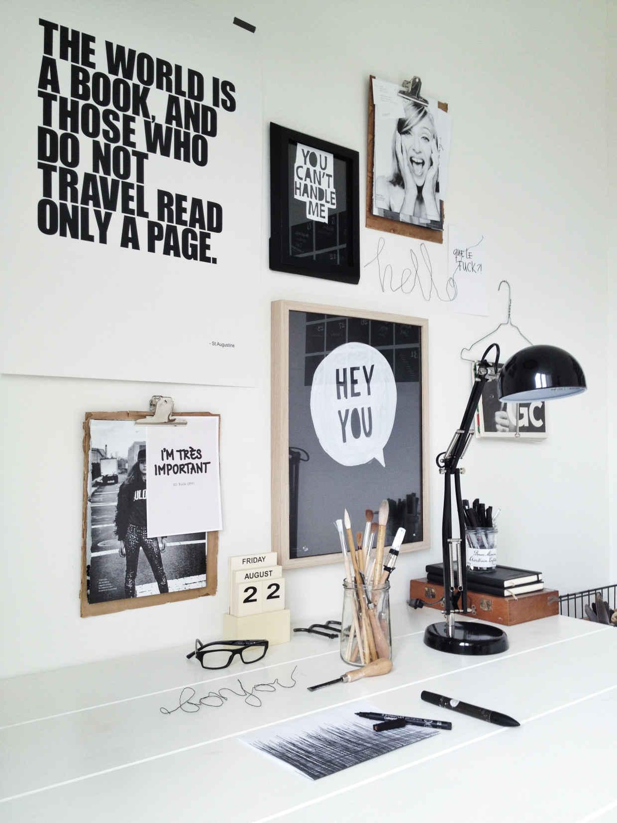 rgb_creativeworkspace_44