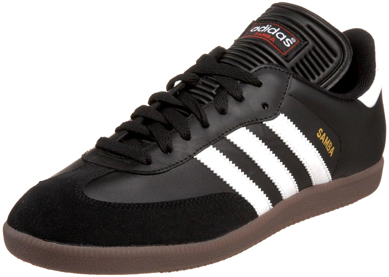 rgb.vn_gia-tri-15-logo-noi-tieng-Adidas