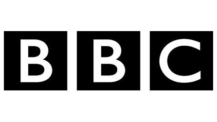 rgb.vn_gia-tri-15-logo-noi-tieng-BBC-logo