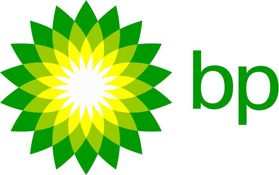 rgb.vn_gia-tri-15-logo-noi-tieng-BP