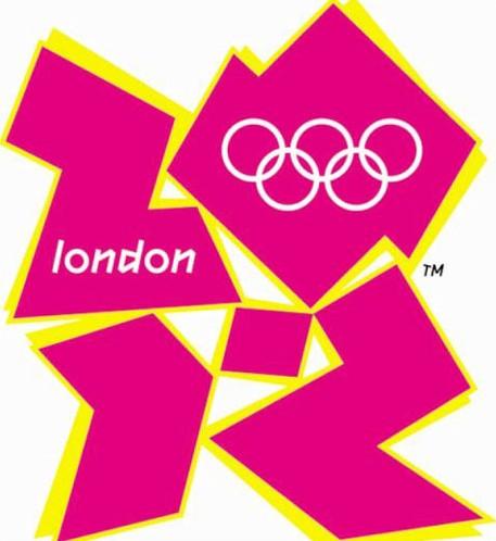 rgb.vn_gia-tri-15-logo-noi-tieng-London-Olympics