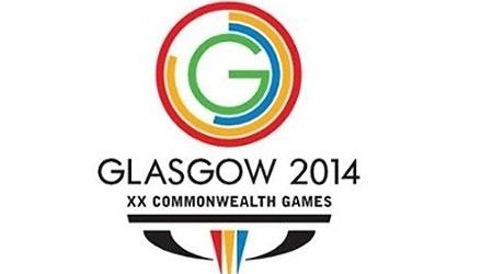 rgb.vn_gia-tri-15-logo-noi-tieng-glasgow-commonwealth-games