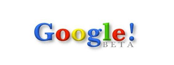 rgb.vn_gia-tri-15-logo-noi-tieng-google-beta