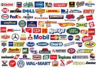 Sự thật về trị giá của 15 logo nổi tiếng