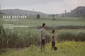 Phim chuyển thể từ truyện Nguyễn Nhật Ánh công chiếu tại Cannes