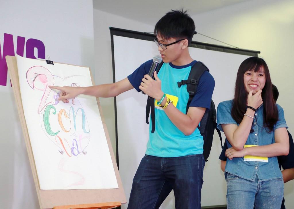 rgb_vietnam_designer_creative_behance_012