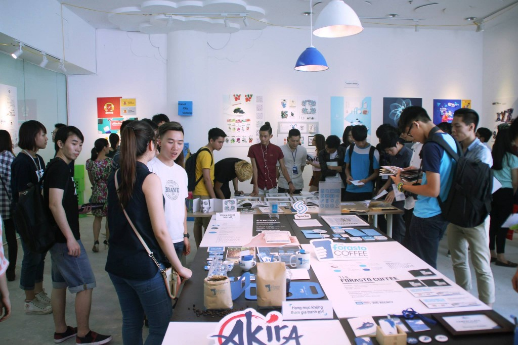 rgb_vietnam_designer_creative_behance_046
