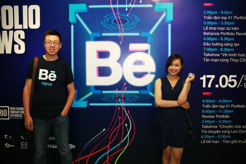 rgb_vietnam_designer_creative_behance_049