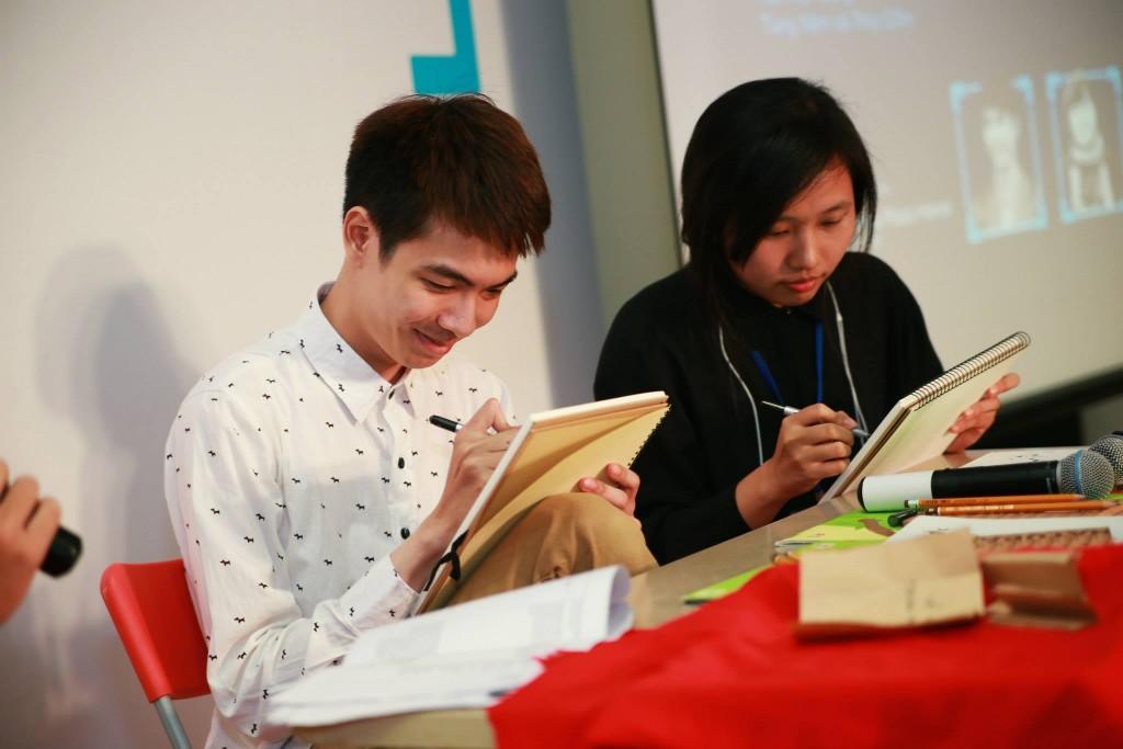 rgb_vietnam_designer_creative_behance_06