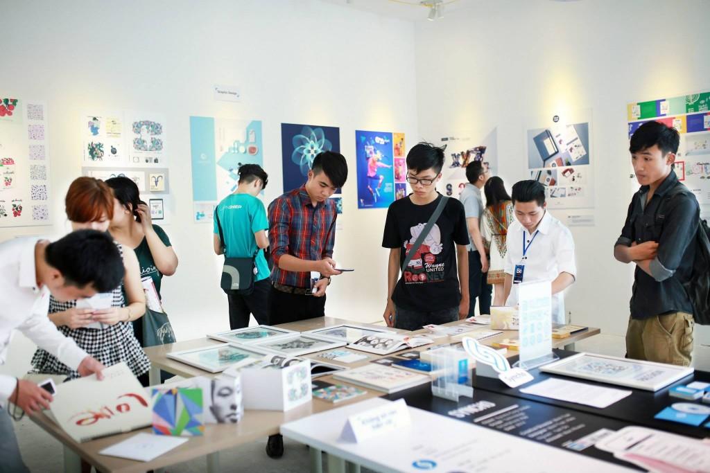 rgb_vietnam_designer_creative_behance_08