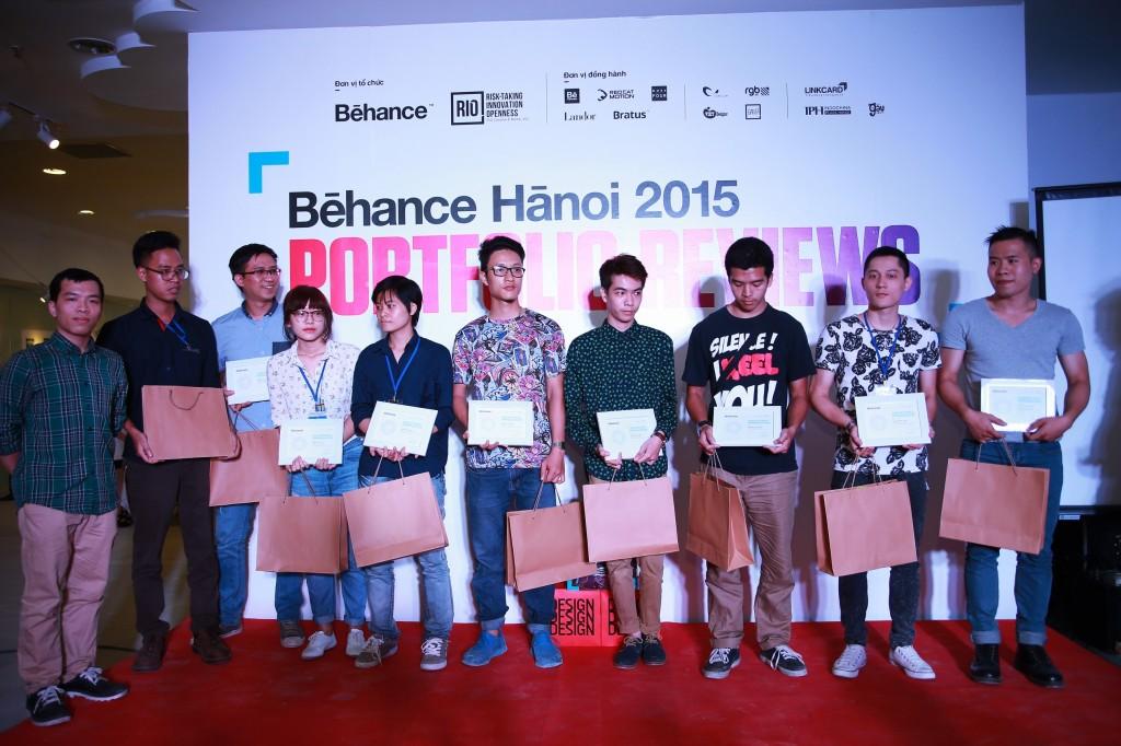 rgb_vietnam_designer_creative_behance__18