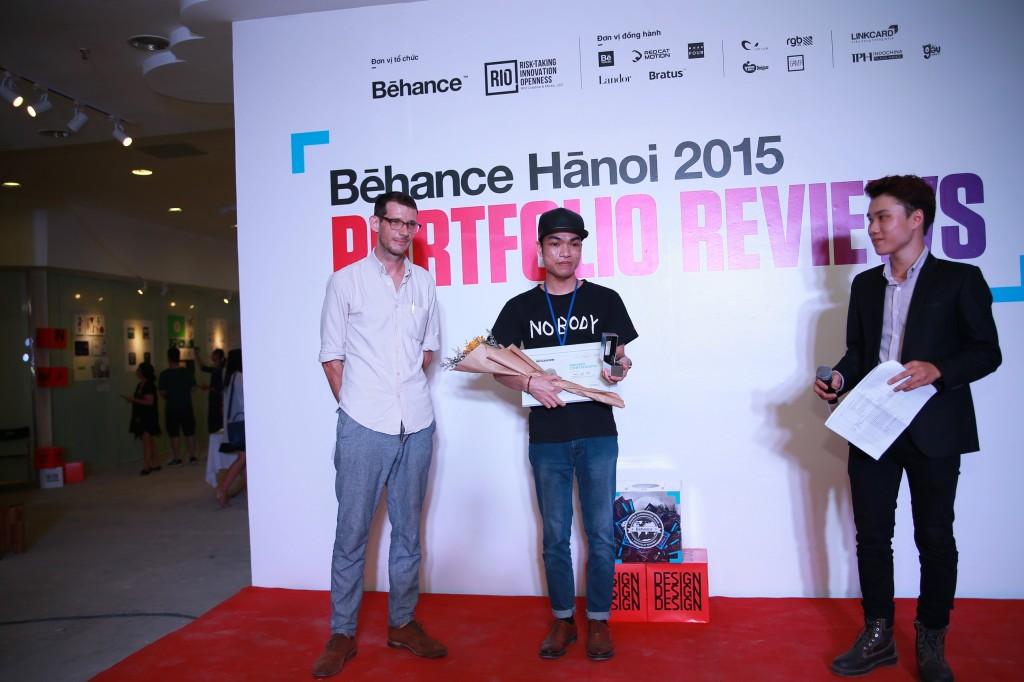rgb_vietnam_designer_creative_behance__19