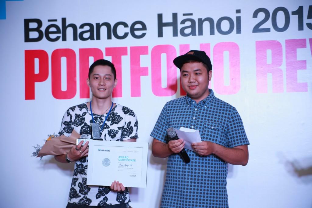 rgb_vietnam_designer_creative_behance__20