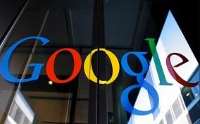 """Trí tuệ nhân tạo của Google tưởng tượng ra những """"giấc mơ"""" như thế nào?"""