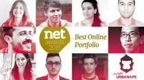 Top 10 những nhà thiết kế web sở hữu portfolio đẹp nhất năm 2015