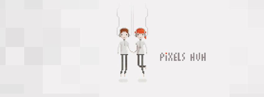RGB.vn_Pixels Huh_21