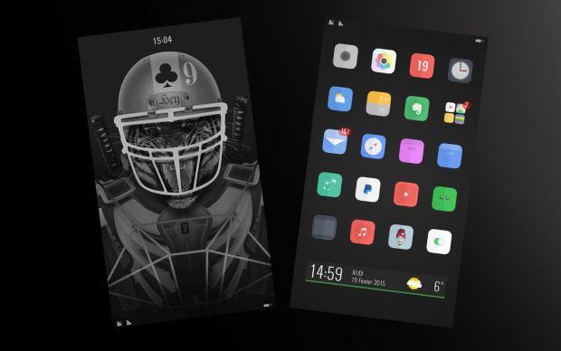 rgb-jailbreak-iphone-1