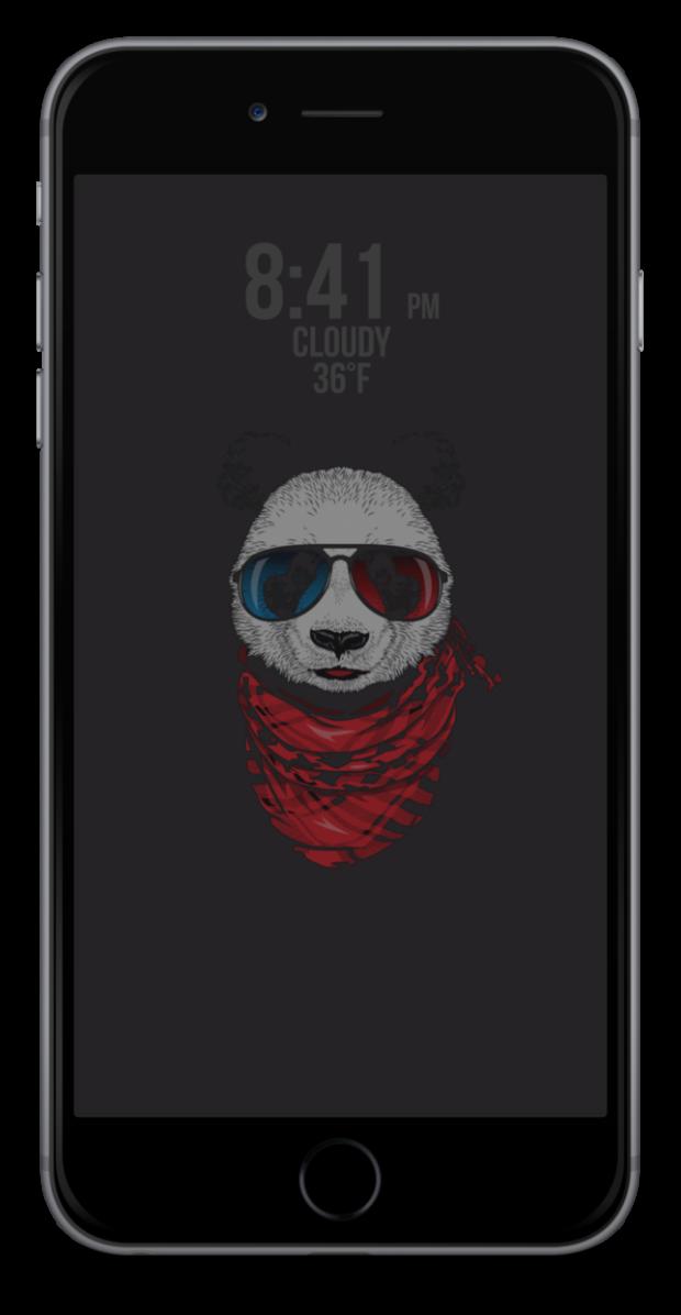 rgb-jailbreak-iphone-11