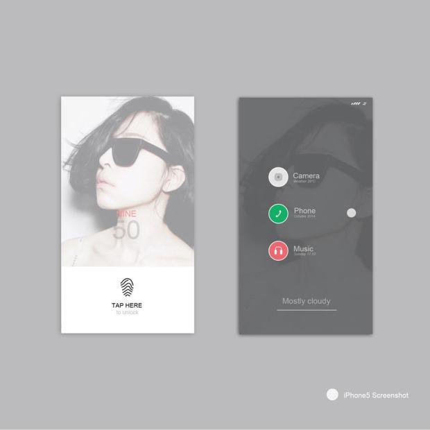 rgb-jailbreak-iphone-13