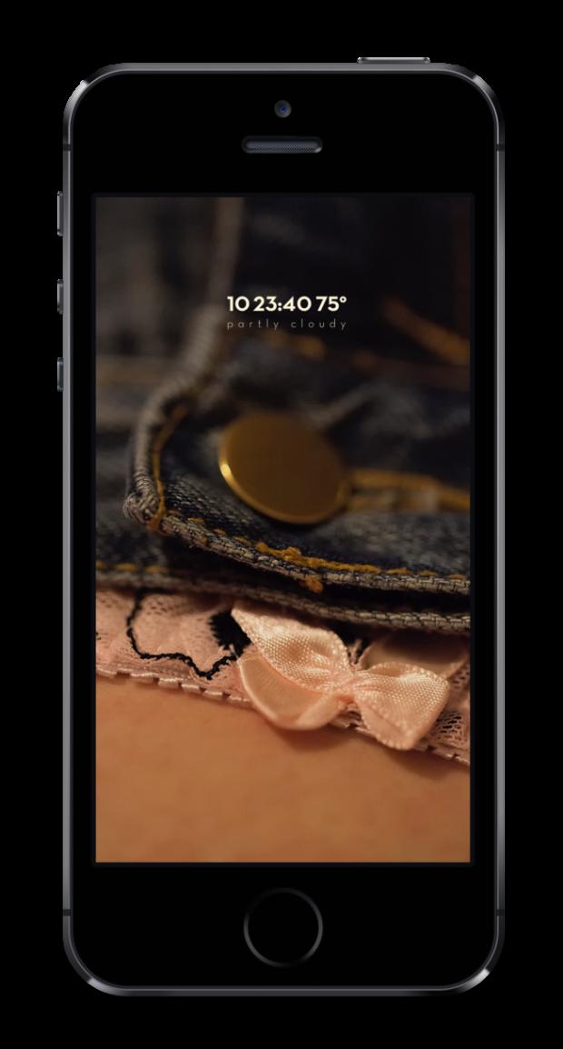 rgb-jailbreak-iphone-5