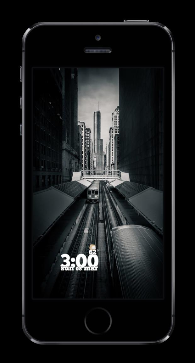 rgb-jailbreak-iphone-6