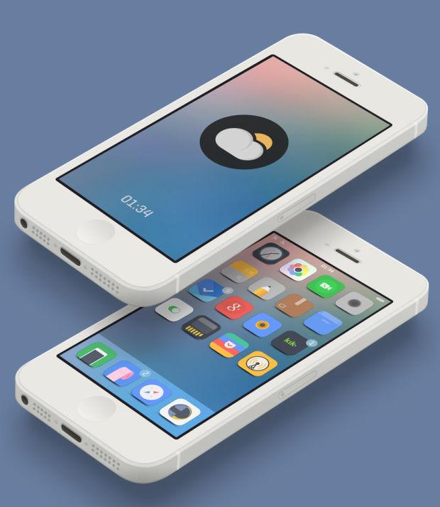 rgb-jailbreak-iphone-7