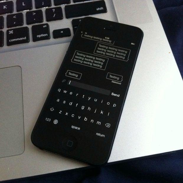 rgb-jailbreak-iphone-8