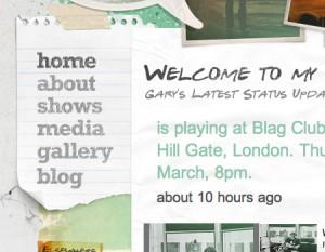 rgb_creative_typography_cho_website_010