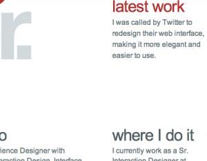 rgb_creative_typography_cho_website_05