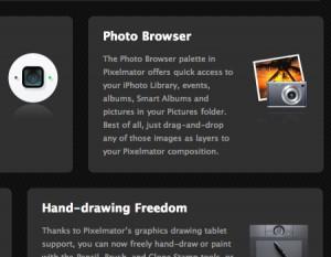rgb_creative_typography_cho_website_07