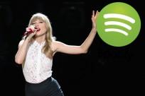 Taylor Swift khiến Apple phải thay đổi chính sách Apple Music
