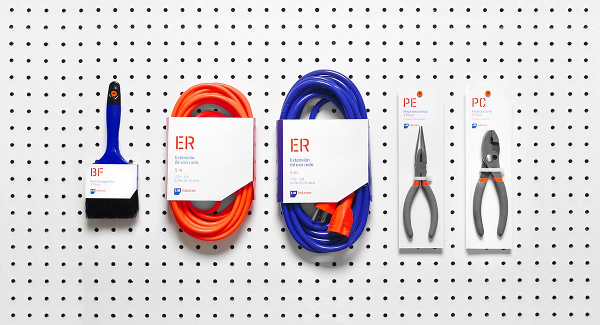 RGB.vn_Firmalt Agency