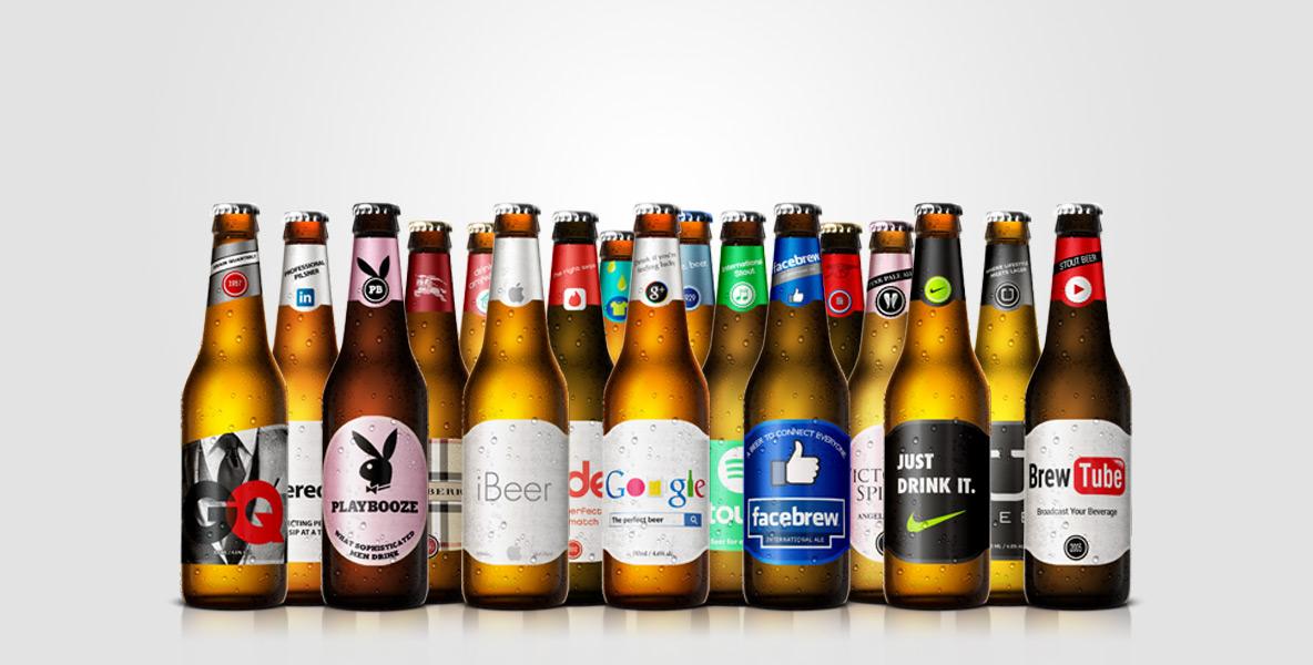 rgb_beer_01