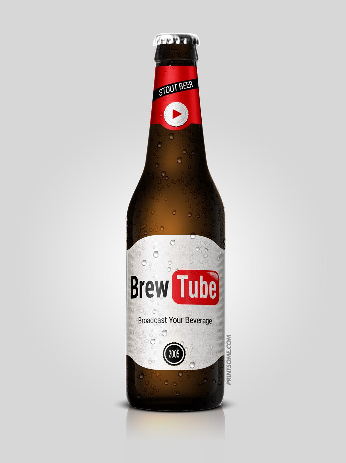 rgb_beer_08