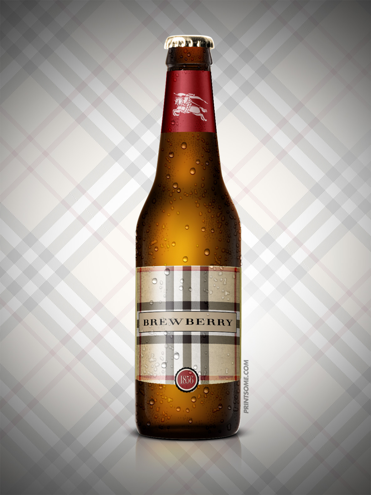 rgb_beer_09