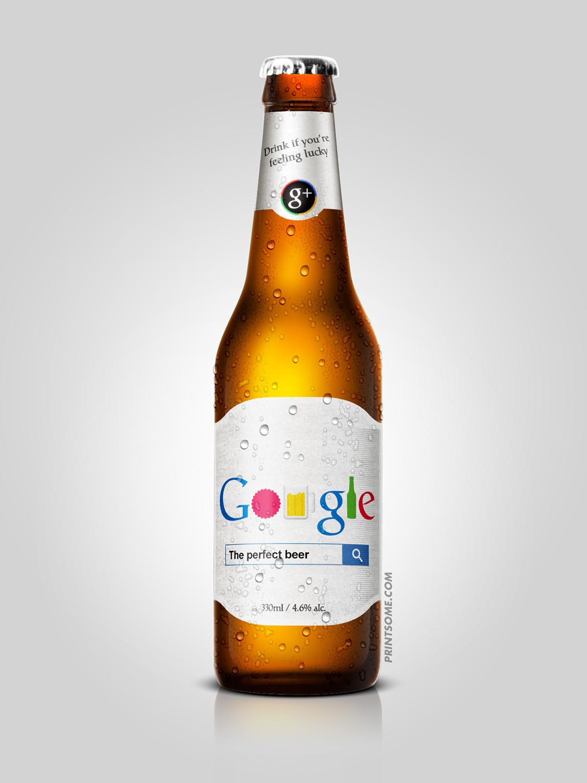 rgb_beer_11