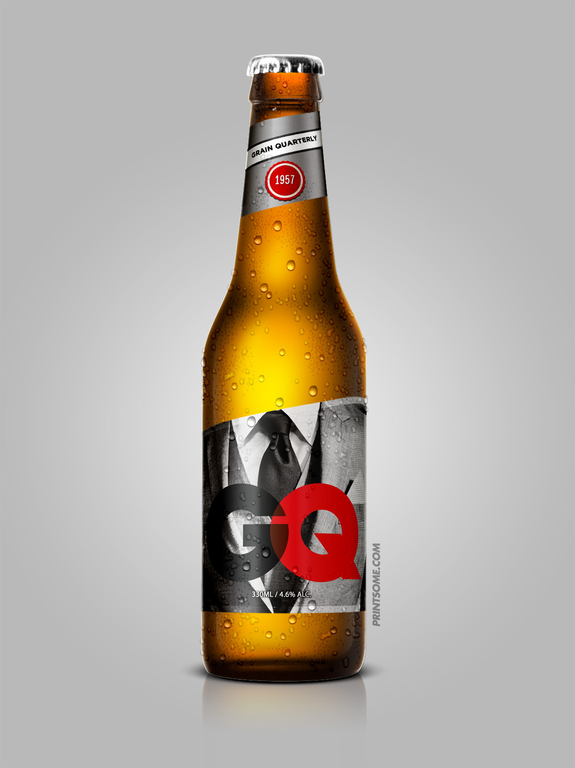 rgb_beer_12