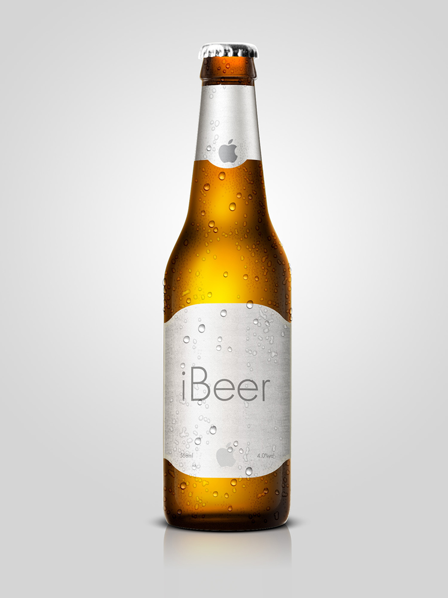 rgb_creative_social_beer_Printsome-2
