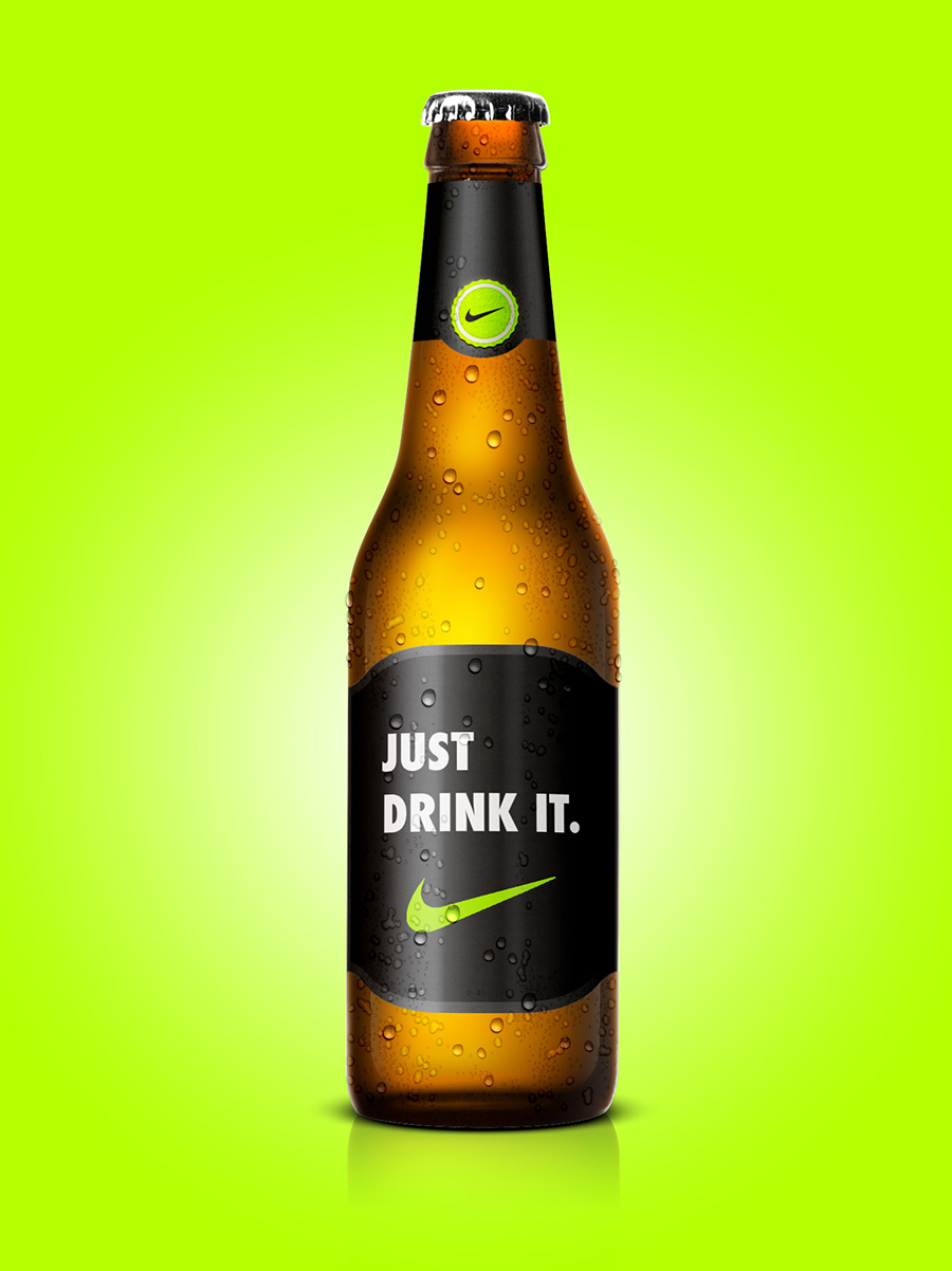 rgb_creative_social_beer_Printsome-3